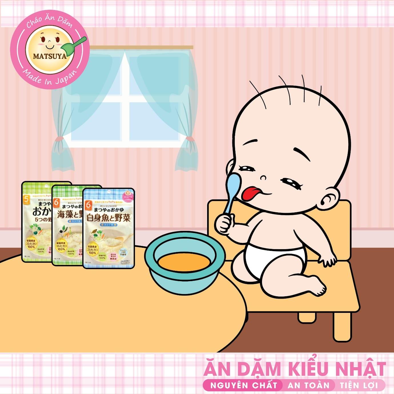 cho-tre-an-dam-nhu-the-nao-la-tot-va-dung-cach-lieu-cac-me-da-biet.html