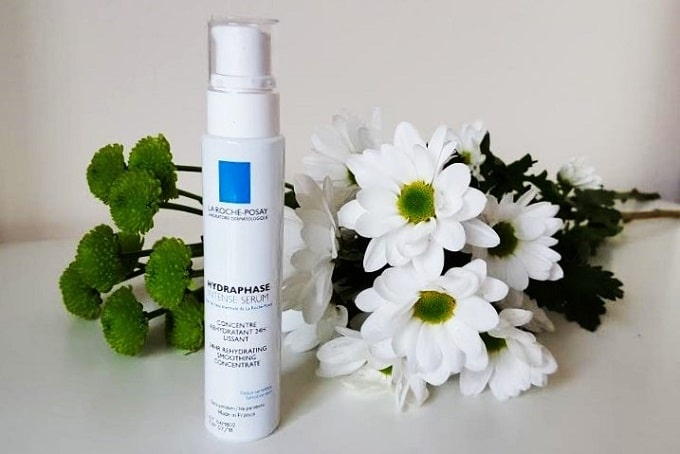 La Roche-Posay Hydraphase Intense Serum