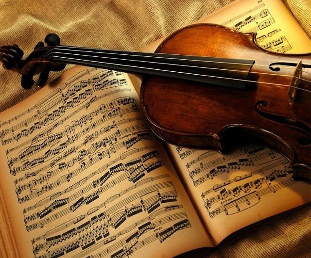 Nghe nhạc cổ điển là một cách giảm huyết áp cao hiệu quả