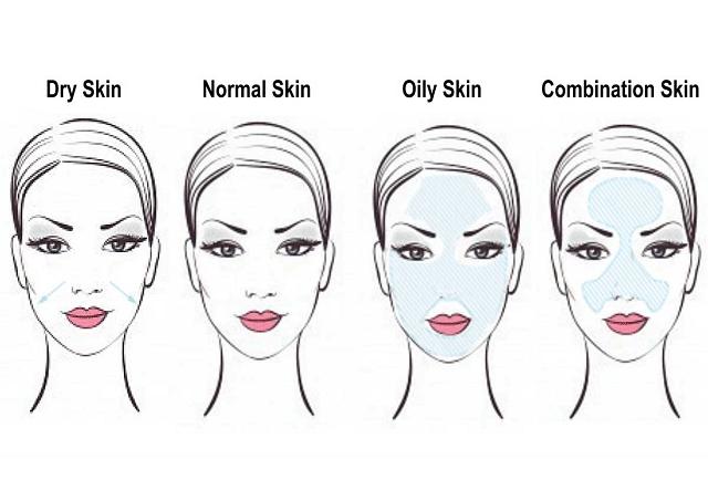 Cách chọn sữa rửa mặt phù hợp nhất với từng loại da