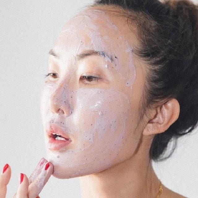 Cách lựa chọn sữa rửa mặt cho da nhạy cảm hiệu quả