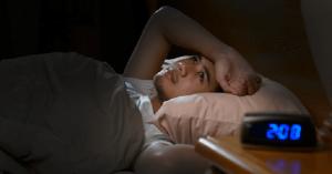 Top 10 thảo dược trị mất ngủ bằng phương pháp dân gian hiệu quả