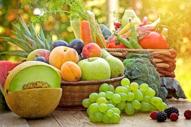 Huyết áp cao nên ăn gì không nên ăn gìhttps://bikipdepxinh.com/huyet-ap-cao-nen-an-gi-kieng-gi/