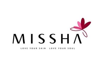 Mascara Missha